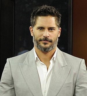 Joe Manganiello breaks silence after health scare to honor late co-star