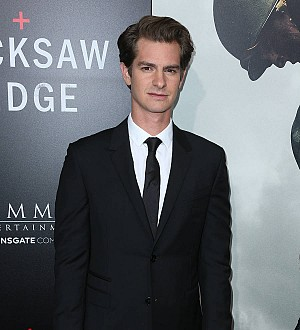 Andrew Garfield wasn't 'handsome enough' to play Prince Caspian
