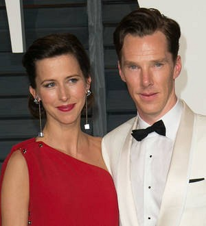 Benedict Cumberbatch buys new family home