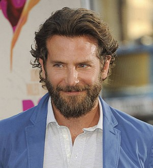Bradley Cooper and Irina Shayk welcome first child - report
