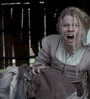 'The Witch' Promises To Deliver Old-Fashioned Scares!