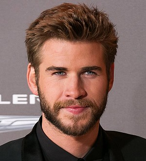 Liam Hemsworth remains tight-lipped over Miley Cyrus reunion