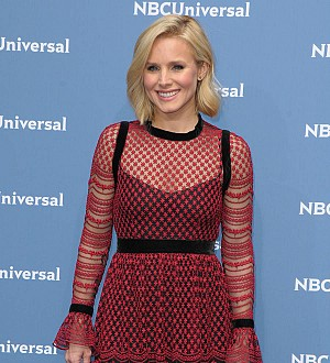Kristen Bell and Idina Menzel to reprise Frozen roles