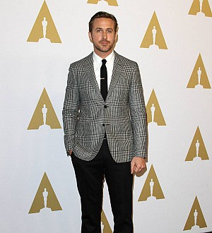 Ryan Gosling had to abandon BAFTAs due to 'family matter'