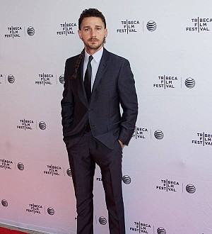 Shia LaBeouf won't appear in new Indiana Jones film
