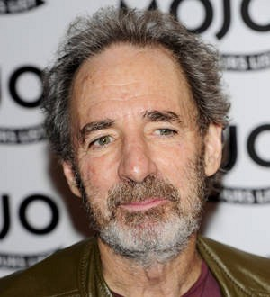 The Simpsons producers still trying to reach a deal with Harry Shearer