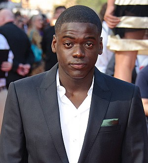 Get Out star Daniel Kaluuya responds to Samuel L. Jackson's criticism