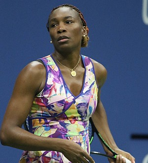 Venus Williams did not break the law in fatal car crash, confirm Police
