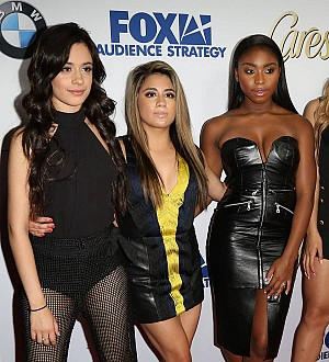 Fifth Harmony defends security team amid fan abuse allegations