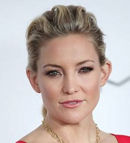 Kate Hudson plans surprise wedding