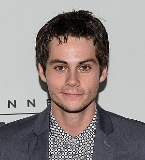 Maze Runner star sparks theft scandal after confessing to stealing ancient artefacts