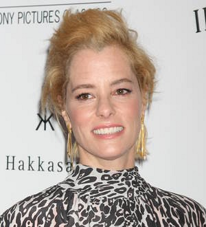 Parker Posey considering turning farmhouse into wedding venue