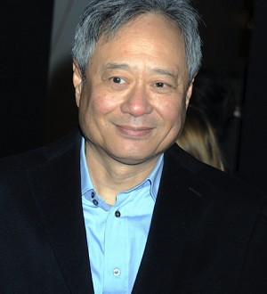 Could Ang Lee's Adaptation of 'Billy Lynn's Long Halftime Walk' Be the Next 'American Sniper'?