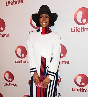Kelly Rowland denies Ciara shade: 'Accidents do happen'