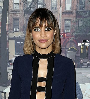 Actress Natalie Morales 'comes out' as queer