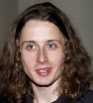 Rory Culkin to star in film about Norwegian guitarist  Euronymous