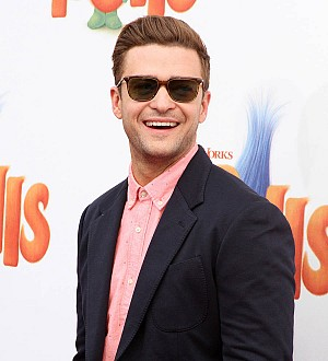 Justin Timberlake not under investigation for voting violation