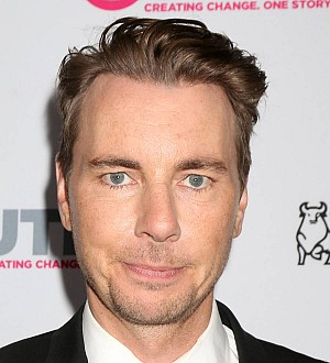 Dax Shepard: 'I don't care what CHiPs stars think of reboot, the show's creator is a fan'