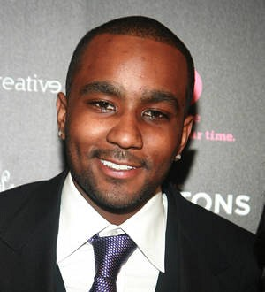 Nick Gordon to talk to Dr. Phil - report