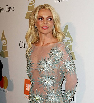 Britney Spears' conservators want to redraft her will - report