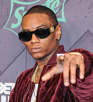 Soulja Boy apologizes to Chris Brown