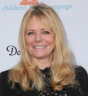 Cheryl Tiegs attacks Swimsuit Issue's plus-size debutant
