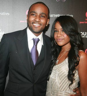 Nick Gordon publicly pleading to see Bobbi Kristina Brown