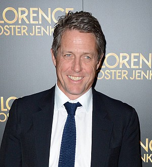 Hugh Grant and Nicole Kidman land Hollywood Film Awards