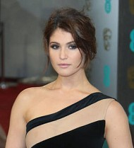 Gemma Arterton addresses marriage split reports