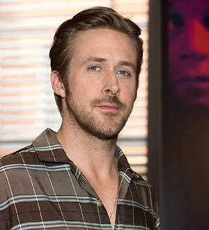 Ryan Gosling pens letter urging retailer to stop selling eggs from caged chickens