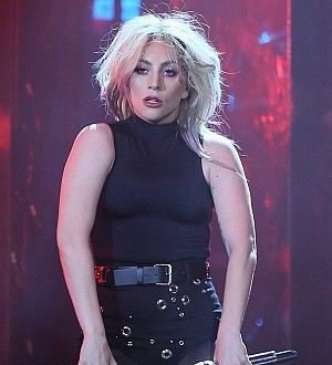 Lady Gaga was 'intimidated' by A Star Is Born legacy