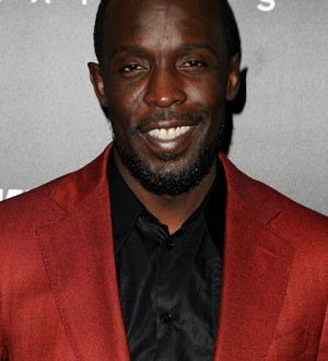 Michael Kenneth Williams to Headline