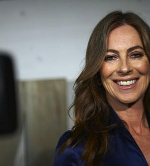 Kathryn Bigelow Re-Enters the Action Game with Her Next Drama 'Detroit'!