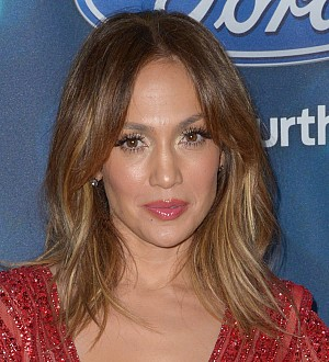 Jennifer Lopez: 'Ben Affleck and I had a real connection'