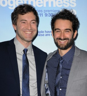 Duplass Brothers Teaming with Netflix for a String of Original Films