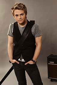 ARTIST SPOTLIGHT: Hunter Hayes