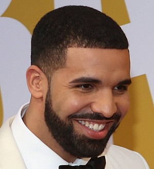 Drake's eight-year streak on U.S. pop charts ends