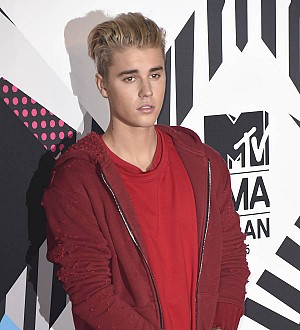 Justin Bieber apologizes for concert walk-out