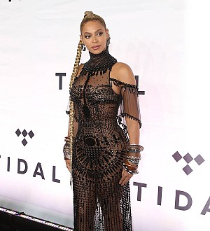Beyonce dominates Soul Train Awards with four wins