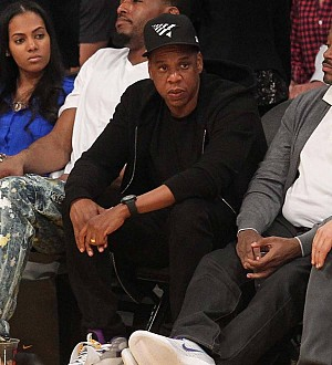 Jay Z 'yearns for old days with Kanye West'
