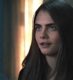 4 Reasons Margo Roth Spiegelman from 'Paper Towns' Will Be Your New Spirit Animal!
