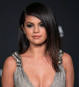 Selena Gomez releases love song about Justin Bieber