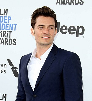 Orlando Bloom and Katy Perry wanted to set an example with amicable split