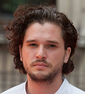 Kit Harington filmed three 'fake scenes' for Game of Thrones