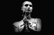 SUNDAY MUSIC VIDS: Sinéad O'Connor