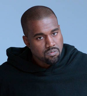 Kanye West upsets designer with last-minute fashion show announcement