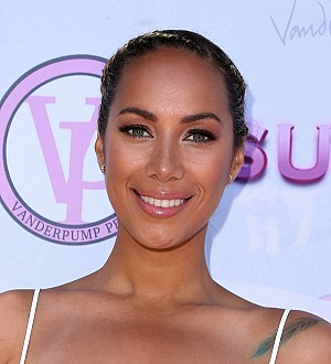 Leona Lewis to make Cats memories in Broadway debut