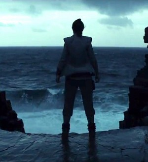 Full Breakdown of the First 'Star Wars: The Last Jedi' Trailer – What Could It All Mean??