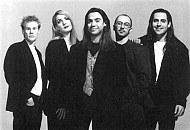 SUNDAY MUSIC VID: Crash Test Dummies
