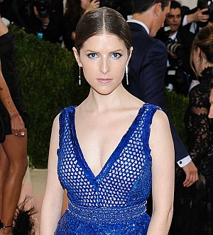 Anna Kendrick uncomfortable with Pitch Perfect 3 delay